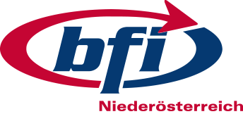 BFI Niederösterreich