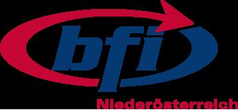 BFI Niederösterreich